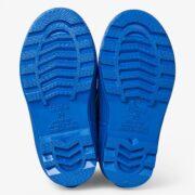 Hatley Dino Herd Shiny Rain Boots3
