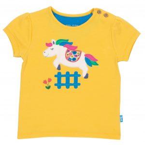 Kite Little Pony T-Shirt