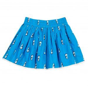 Kite Seahorse Skirt